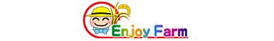 Enjoy Farm
