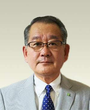 正岡 弘文