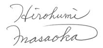 Hirofumi Masaoka